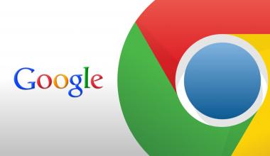 Google Chrome Ssteminizi Rahatlatacak