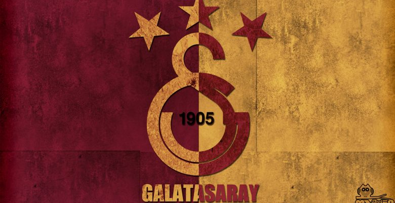 Galatasaray'da koronavirüs vakası!