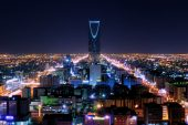 Suudi Arabistan'dan Mısır'a Soğuk Duş