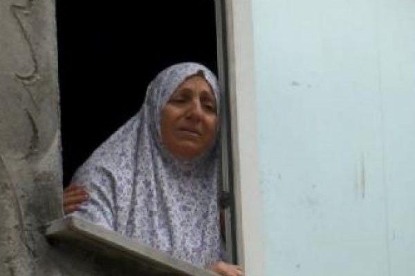 Bahçelievler'de Suriyeli kız çocuğu hayatını kaybetti