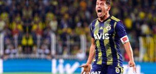 Emre Belözoğlu, liglerin başlamamasıyla alakalı telefon görüşmesi yaptığı iddialarına tepki gösterdi: Kötülenin parçası