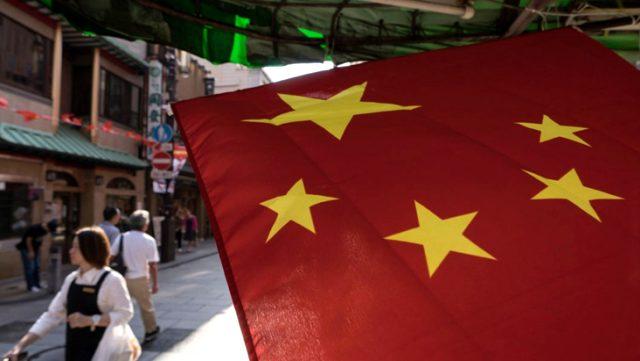 Koronavirüsün çıkış noktası olan Çin, 2020 senesinde reelleştirmek için 15 gaye tanımladı