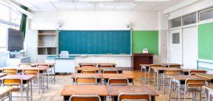 Son dakika: Milli Eğitim Bakanı Selçuk: Vakaların az olduğu illerde okulların açılma durumu olursa, buna hazırız