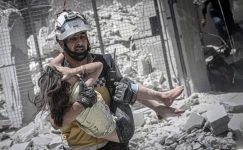 Son dakika: Suriye'de savaş bitebilir! Esed rejimi ve muhalifler masaya oturacak
