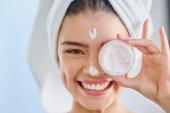 İşte Cilt Bakımının Piri Beautyderm'de Yapılan Cilt Bakım Uygulamaları!