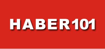 HABER 101
