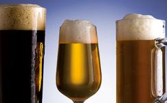 Covid-19 yüzünden bozulan biralardan enerji üretiliyor