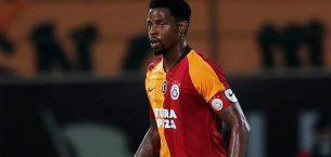 Galatasaray, Ryan Donk'la yeniden imzaladığını duyurdu