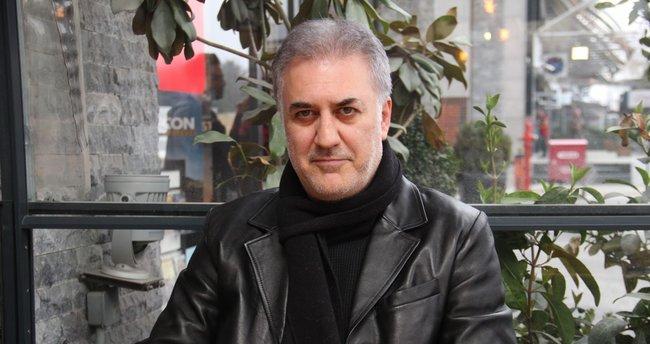 Tamer Karadağlı'nın yaptığı açıklama herkesi şaşırttı!