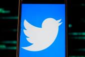 Twitter'ı hackleyen kişi 17 yaşındaymış