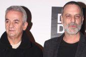 Zafer Algöz'den dikkat çeken Ozan Güven açıklaması