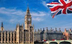 İngiltere Türkiye'yi yeniden karantina listesine aldı!