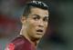 Ronaldo'ya çok sert corona eleştirisi