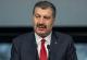 Koca 'vaka' sayılarını açıkladı, siyasilerden ve STK'lerden tepki yağdı
