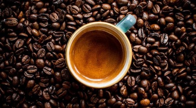 Fazla kahve içmenin beyne yaptığı etki ortaya çıktı