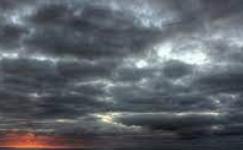 Meteoroloji 'den uyardı… Hafta ortasına dikkat