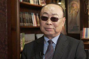 30 yıllık Kuzey Kore casusu sırları ifşa etti