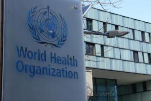 Dünya Sağlık Örgütü'nden sıtma aşısının yaygın kullanımına onay